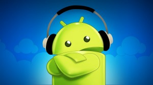 Android Training institute in Chennai, Android Training Chennai placement