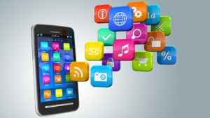 Mobile Apps Training in Chnenai, Mobile Apps Training Institute in Chennai