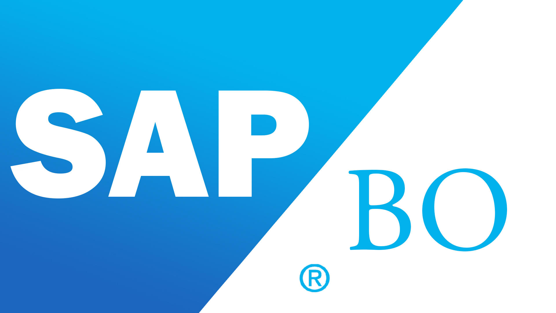 SAP on the Forbes Worlds Best Employers List