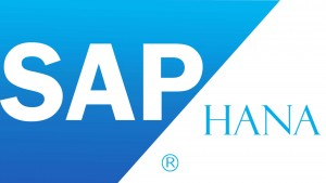 SAP HANA Training, Best SAP HANA Training in Chennai