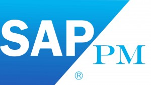 Best SAP PM Training Institute in Chennai, SAP PM Course in Chennai