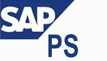 SAP PS Training in Chennai, Best SAP PS Training in Chennai