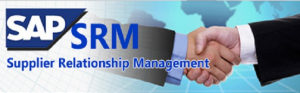SAP SRM Training in Chennai, SAP SRM Course in Chennai