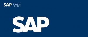 SAP WM Training in Chennai, SAP WM Training Institute in Chennai