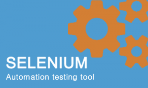 Selenium Training in Chennai, Selenium Training Institute in Chennai