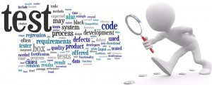 Software Testing Training in Chennai, Best Software Testing Course in Chennai