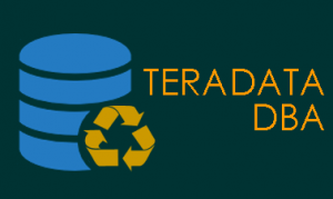 Teradata DBA Training in Chennai