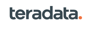 teradata training in chennai