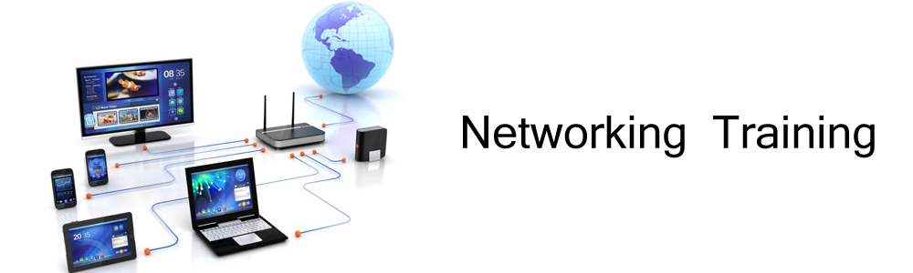 Networking Training, Best Networking Training institute in Chennai